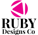 Ruby Uniforms Kuwait